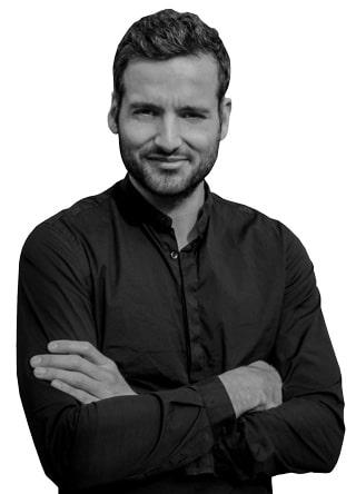 Dirk Schouten | ondernemerscoach